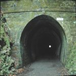 TunnelGully4