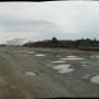 Wasteland1