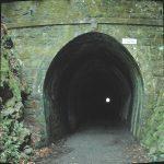 TunnelGully4