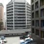 ViewDownStreet3